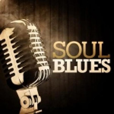 Blues e Soul Music
